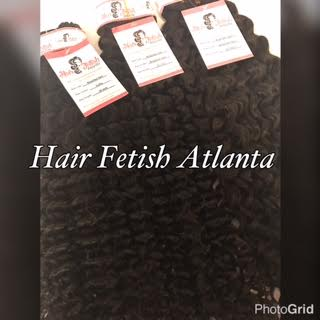 Deep Wavy Bundles Near Me Boutique
